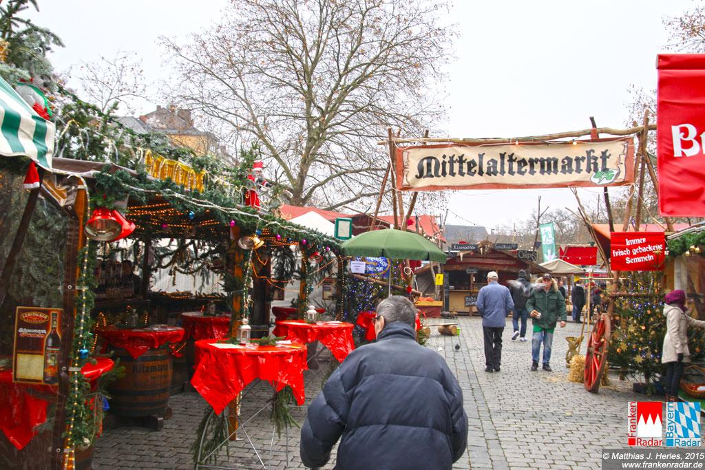 Weihnachtsmarkt Fürth.Galerie Weihnachtsmarkt Fürth D Radar
